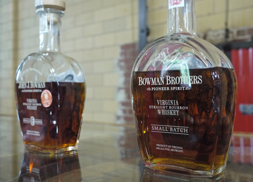 Bowman_Brothers_Bourbon