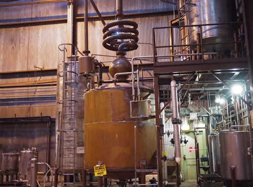 Bowman_Copper_Still