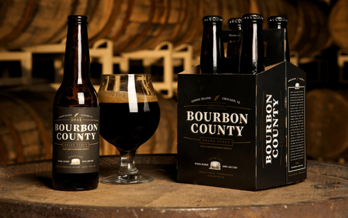 Bourbon_County_Brand_Stout