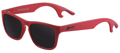 Brewsees_Sunglasses