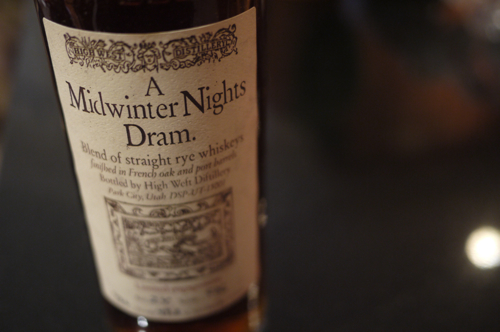 High_West_Midwinter_Nights_Dram