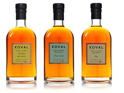 Koval_Gift_Pack