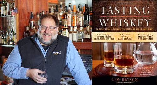 Lew_Bryson_Tasting_Whiskey
