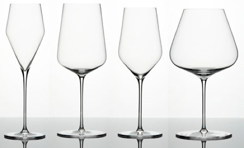 Zalto_Wine_Glasses