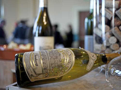 Boston_Wine_expo_Vintners_Room