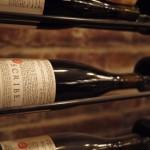 Scribe_bottles