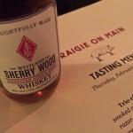 Craigie_on_Main_Tasting_Menu