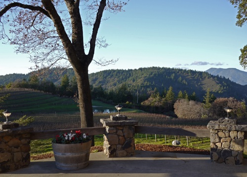 Pride_Mountain_Vineyards