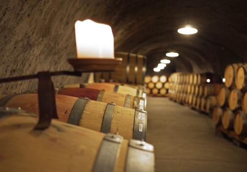 Pride_Mountain_Wine_Caves