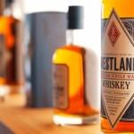 Westland_Whisky
