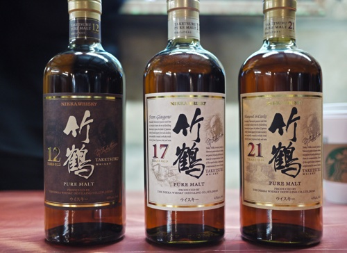 nikka_whiskies