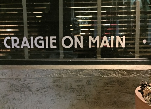 Craigie_On_Main
