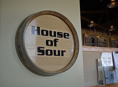 House_of_Sour