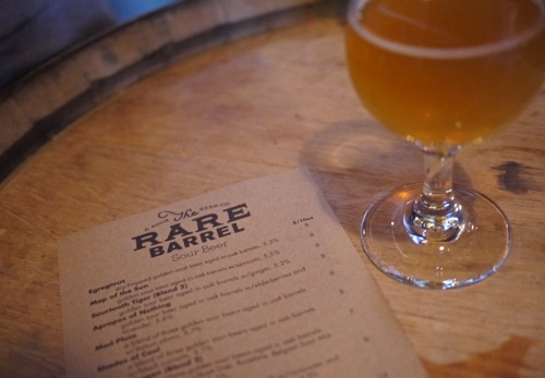 Rare_Barrel_Sour_Beer