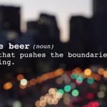 extreme_beer_fest