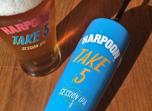 Harpoon_Take5_IPA