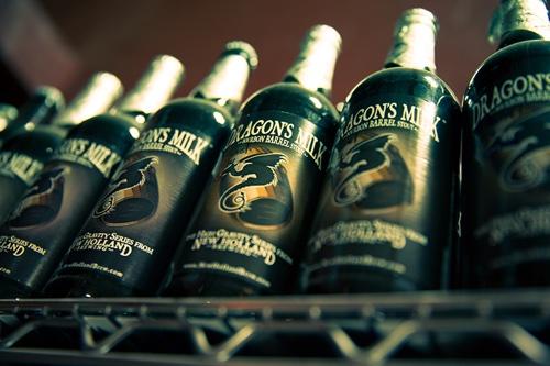 New_Holland_Dragons_Milk