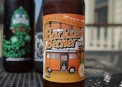 Otter_Creek_Backseat_Berner_IPA