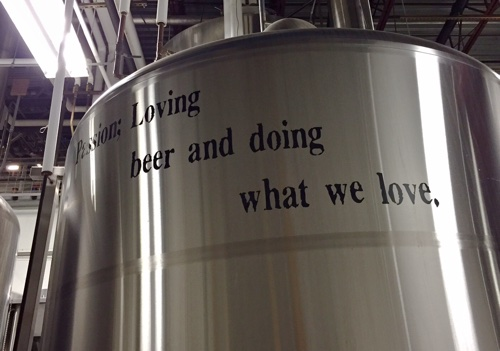 loving_beer_allagash