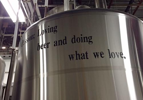 loving_beer_allagash