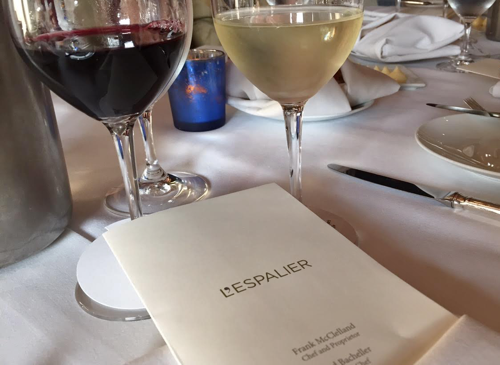l'espalier_wine_dinner