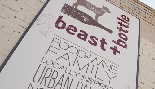 Beast_and_Bottle_Denver