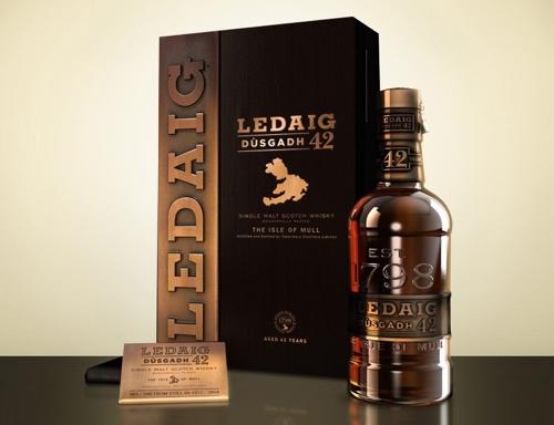 Ledaig_42_whisky