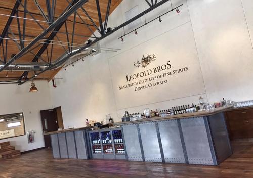 LeopoldBros_Distillery