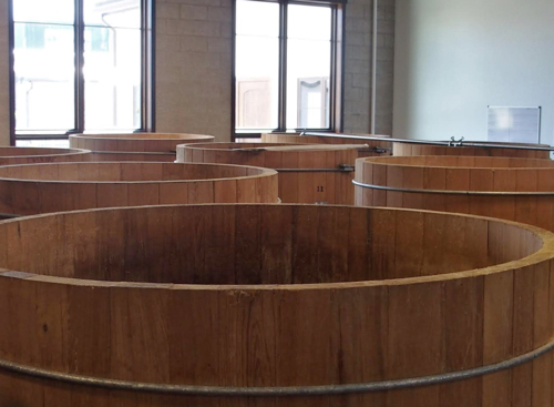 Leopold_Bros_Fermentation_Tanks