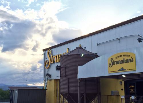 Stranahans_Distillery
