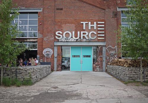 Denver_The_Source