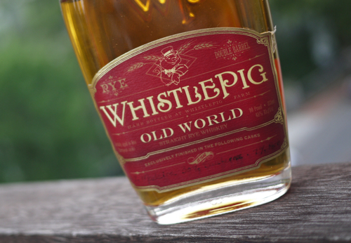 Whistle_Pig_Old_World_12_Rye