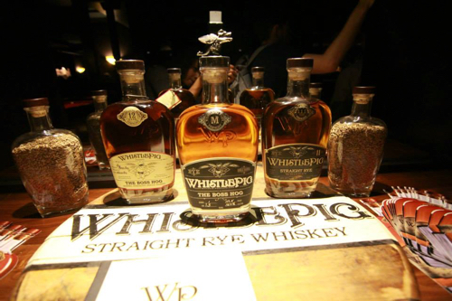 Whistle_Pig_Whiskeys