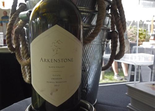 Arkenstone_Obsidian_2012