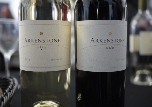Arkenstone_Wines_Howell