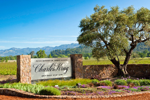 Charles_Krug_Winery