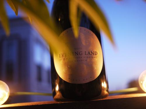 Evening_Land_Pinot