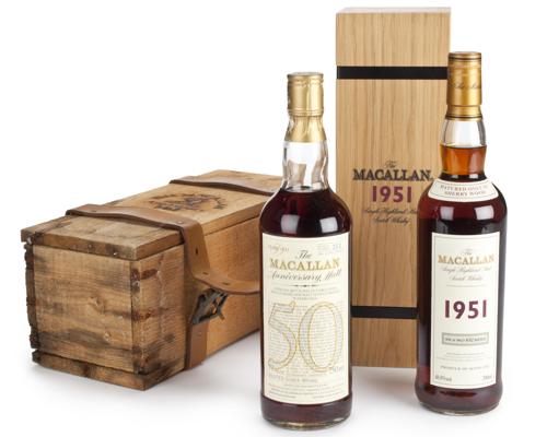 Macallan50
