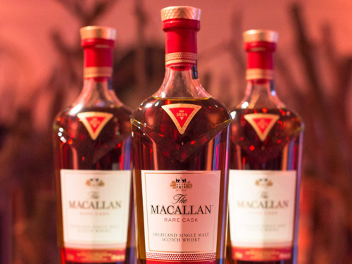 Macallan_Rare_Cask_Whisky