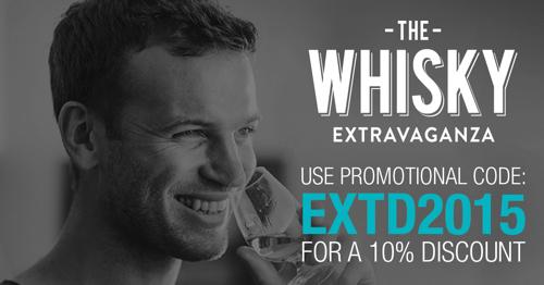 Whisky_Extravaganza