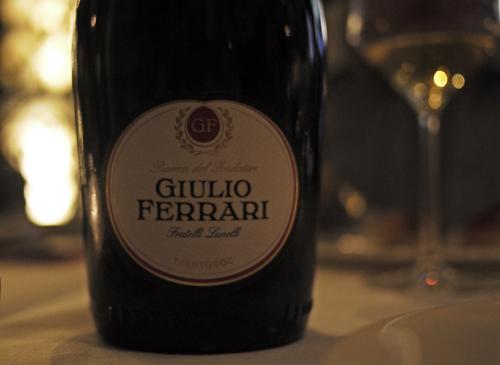 Giulio_Ferrari_2001