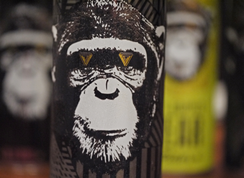 Monkey_Can
