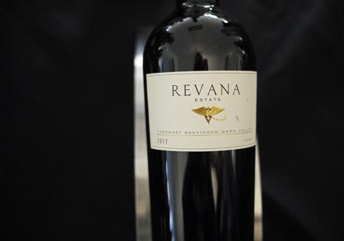 Revana_Cabernet_2012