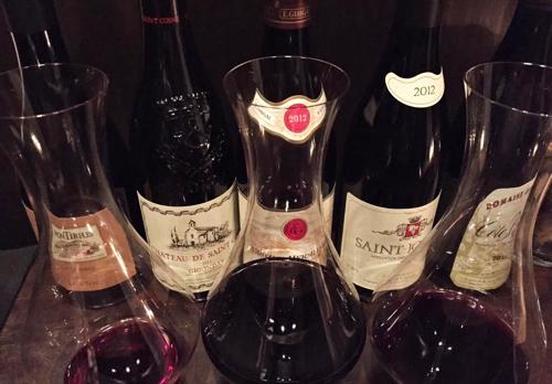 Rhone_Red_Wines
