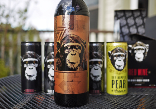 cab_franc_monkey_bottle