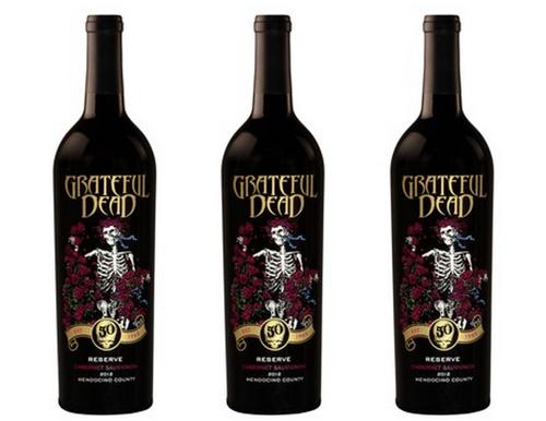 grateful_dead_wine