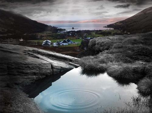 Arran_Distillery_Scotland