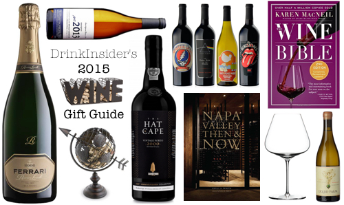 2015_wine_gift_guide_3