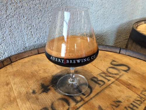 Avery_Brewing_Beer_Snifter