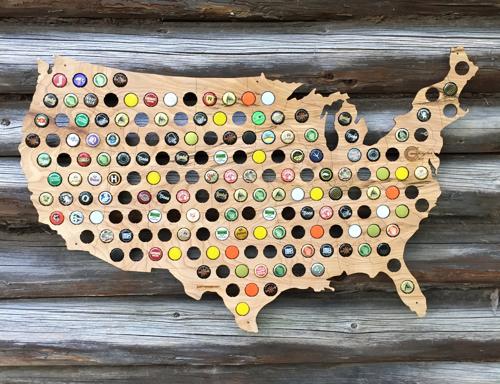 Beer_Cap_Maps